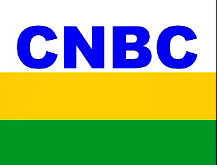 logo cnbc bravos